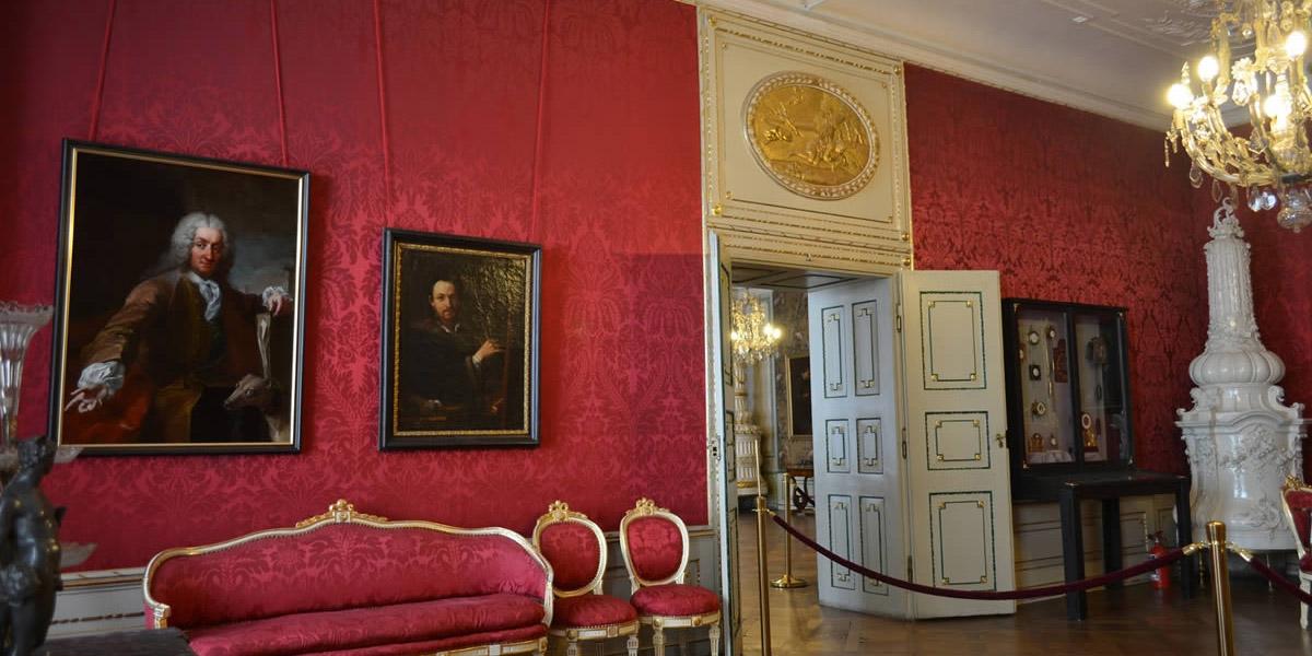 Muzeul Național Brukenthal trece la ora de vară
