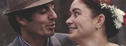În luna martie, Cinemateca Astra Film celebrează femeile!