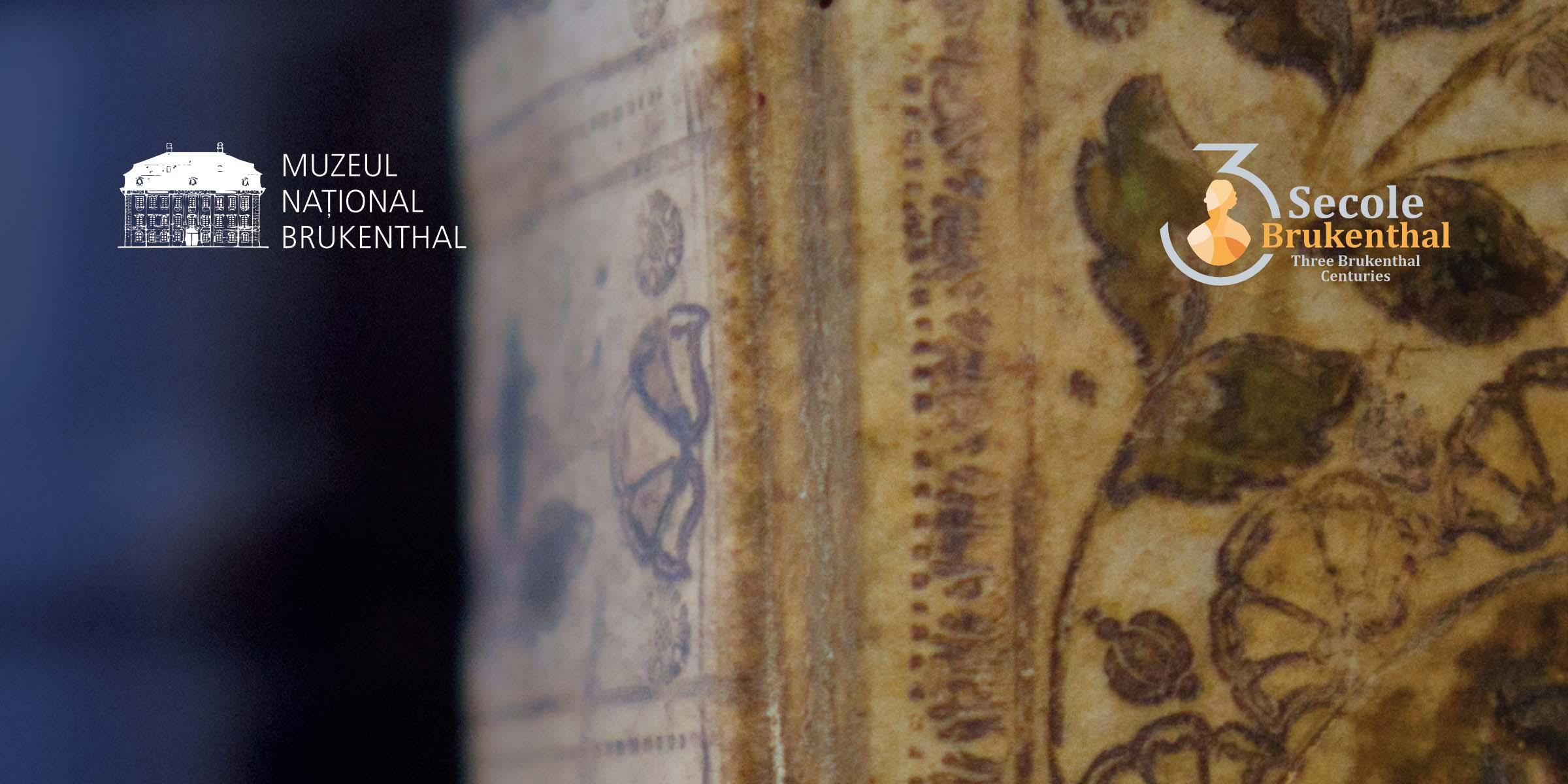 Istoria Transilvaniei văzută prin intermediul hărţilor, cărţilor şi gravurilor din sec XVI-XVIII