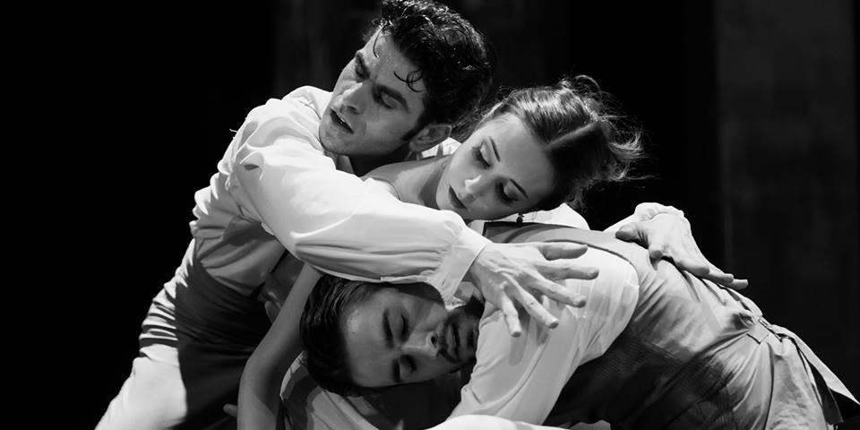Teatrul de Balet Sibiu a pus în vânzare biletele pentru spectacolele lunii februarie.