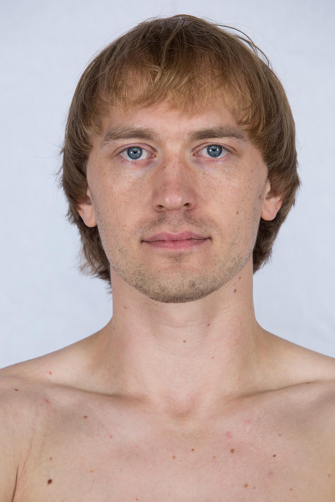 Kirill Ermolenko