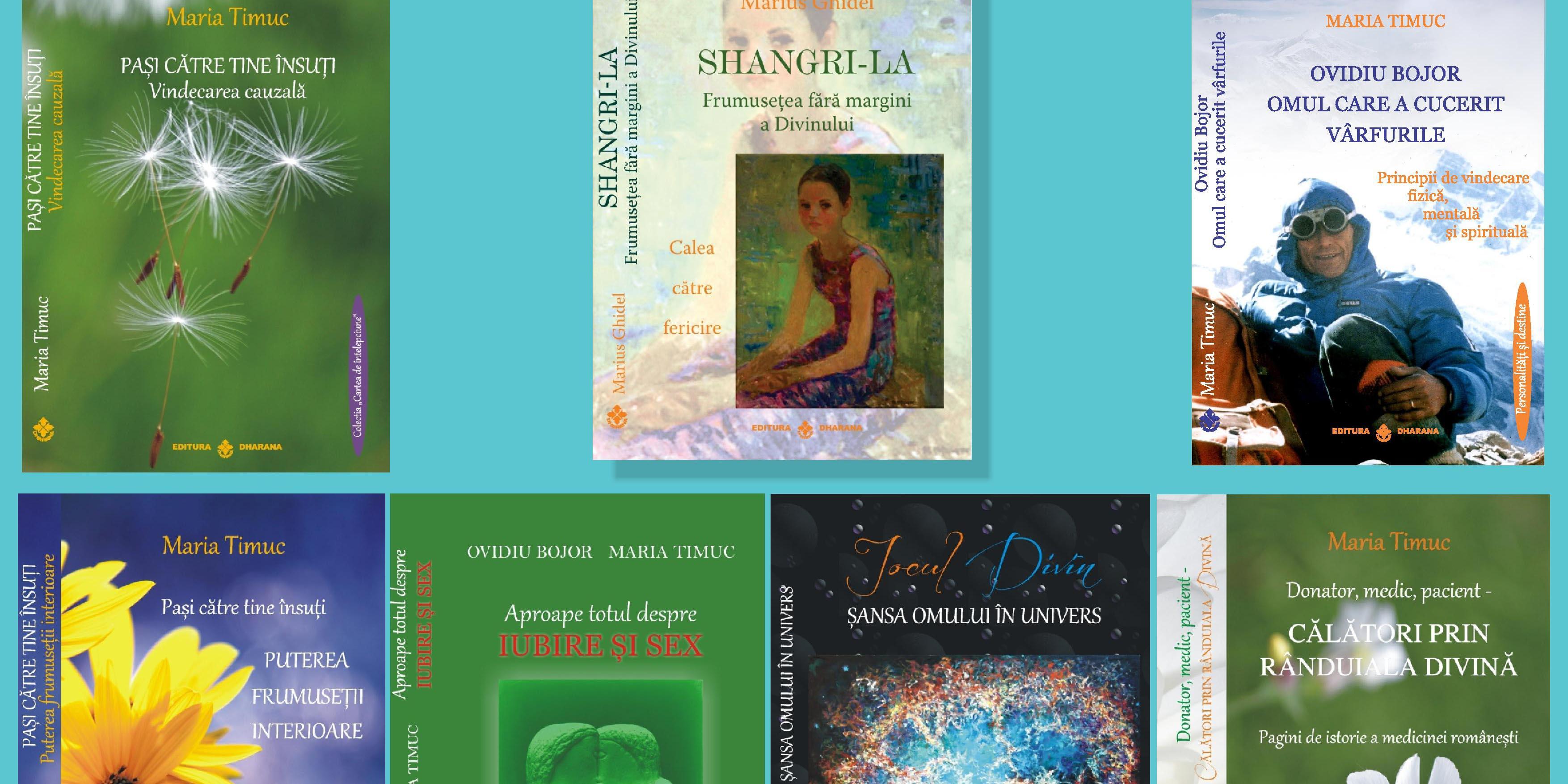"""Conferință și lansare de carte """"Sensul vieții. Iubirea omenească și iubirea divină"""""""
