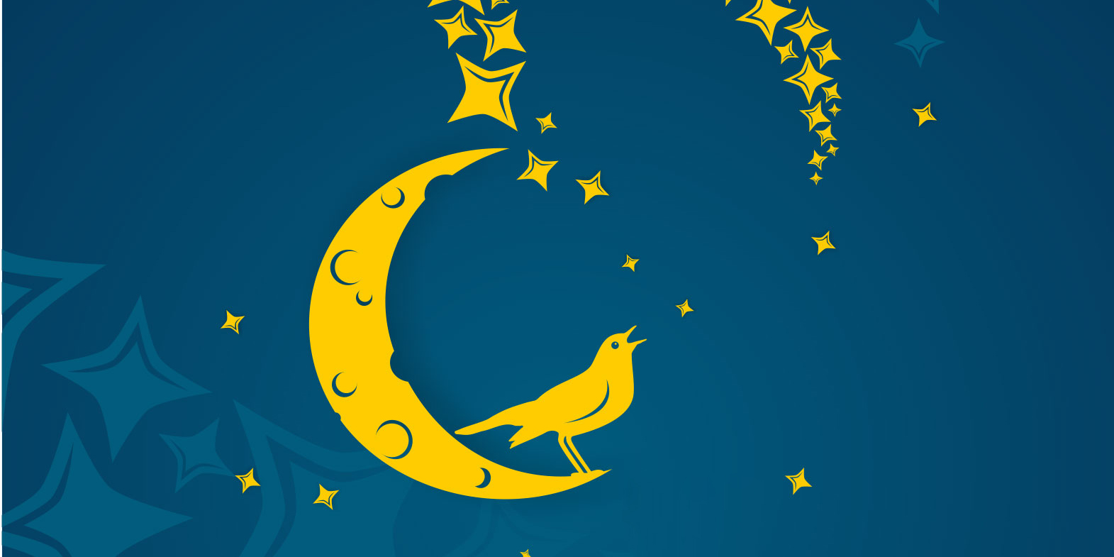 Noaptea Privighetorilor, cel mai relaxat duel om-pasăre ajunge în Museul ASTRA