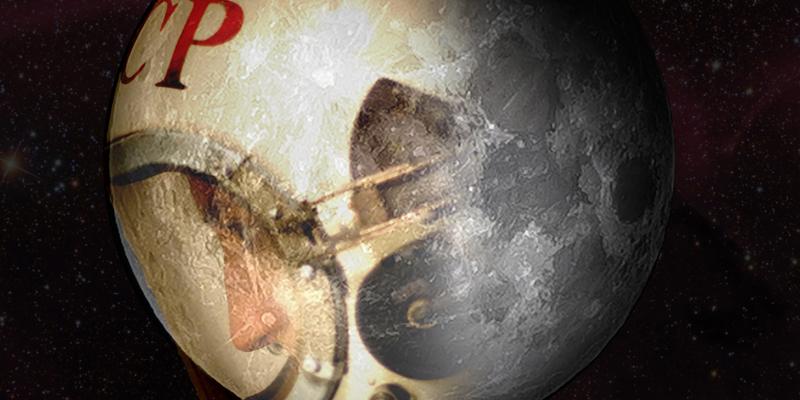 """Filmul """"Ultimul Vis pentru Lună"""" va fi prezentat în premieră la Sibiu, la librăria Habitus"""
