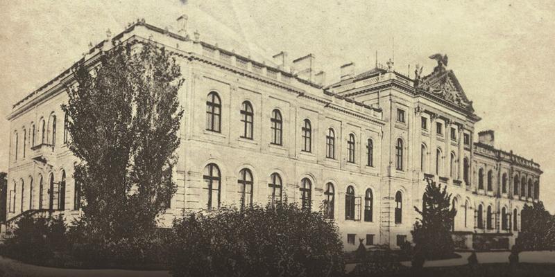 """Povestea ilustrată a Muzeului """"Grigore Antipa"""" la Palatul Brukenthal"""