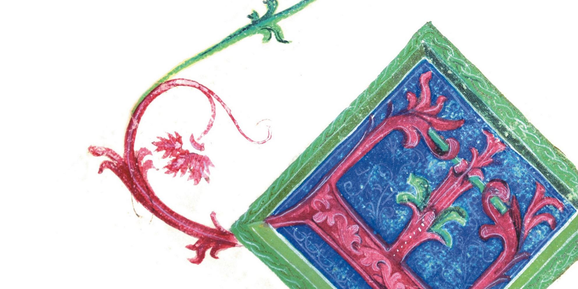 Bibliile lui Samuel von Brukenthal vor fi expuse la Sibiu