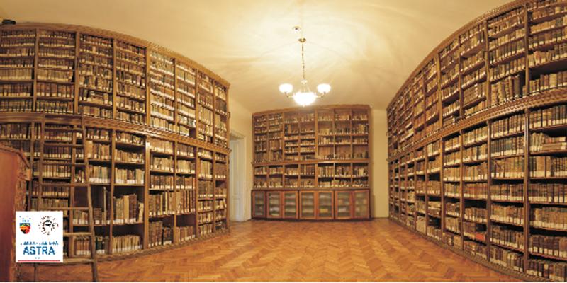 Lectură și joc – biblioterapie pentru micii pacienți de la Spitalul Clinic de Pediatrie