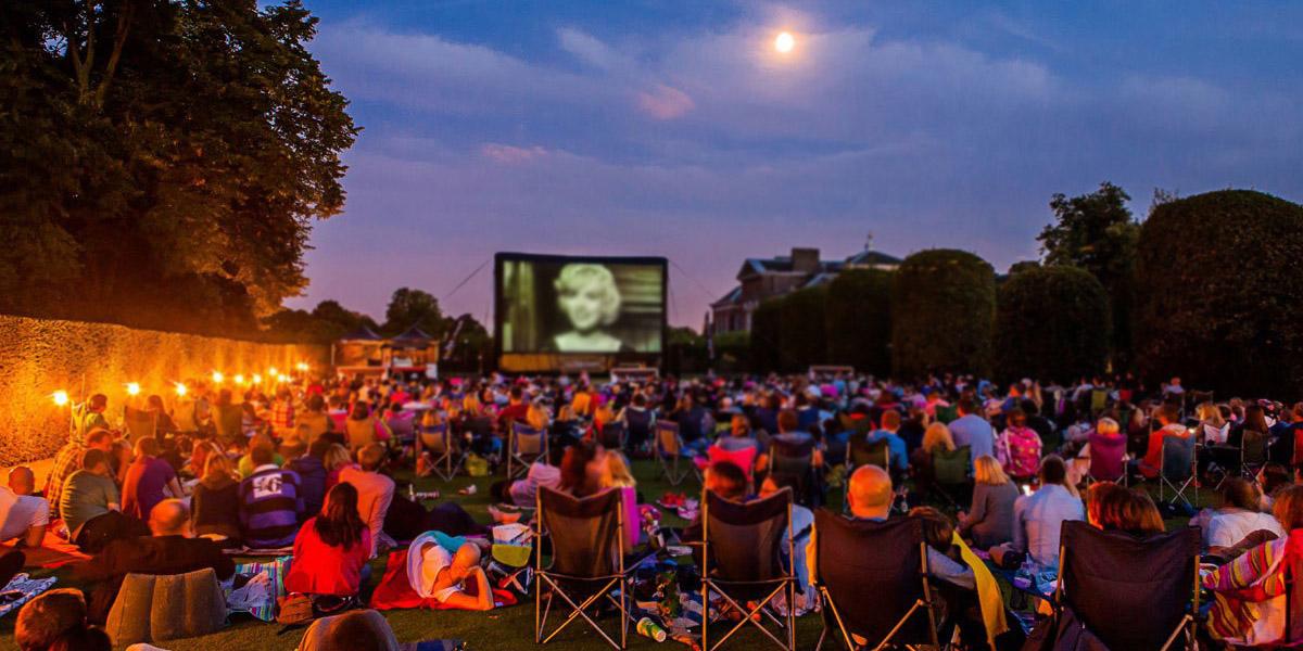 Caravana Metropolis aduce cele mai bune filme europene la Sibiu!