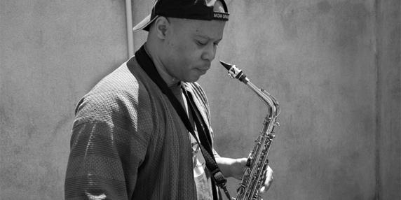 Mozaic Jazz Festival - Trei zile de jazz de cea mai bună calitate